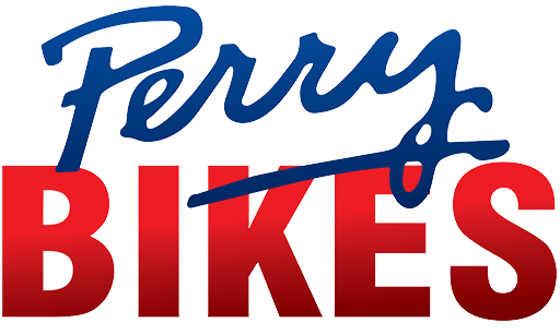 Perry Bikes
